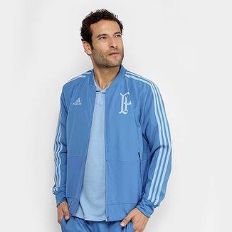 Compre Jaqueta Bobojaco Palmeiras Adidas Inverno Online  f36f07a822580