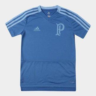 Compre Camisa Azul do Palmeiras Samsung Online  75263ccb0e7fd