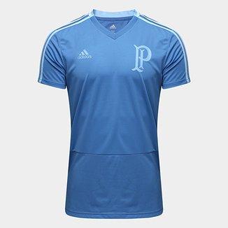 Camisa de Treino Palmeiras Adidas Masculina 73d03ba1d779b
