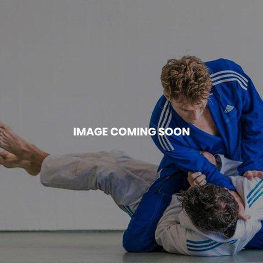 Protetor De Cabeça Adidas Amador - Compre Agora   Netshoes ea865d2fb9