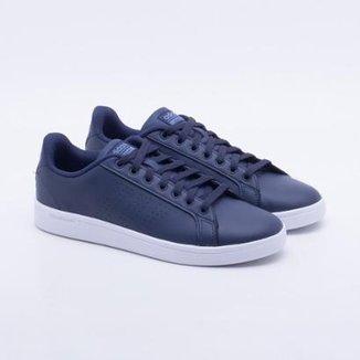 e04c38794f2 Tênis Adidas Cf Advantage CL Masculino