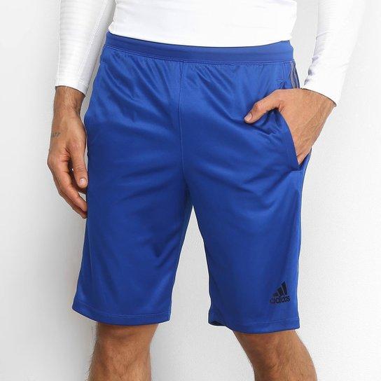 61b64781b quem criou o futsal,nova camisa do vasco da gama 2016,camisa de ...