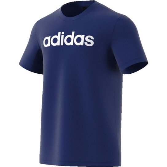 3646d08fa Camiseta Adidas Comm Masculina - Compre Agora