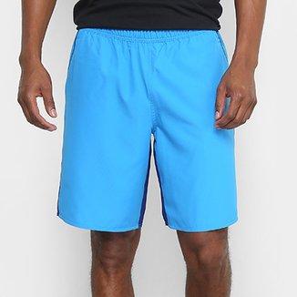 5470998804 Bermuda Adidas Ripstop Masculina