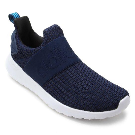 285915988 Tênis Adidas Cf Lite Racer Adapt Masculino - Azul - Compre Agora ...