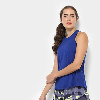 04cbe24899 Compre Regata Adidas Azul Online
