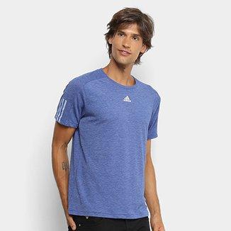 f067724180 Camisetas Masculinas Adidas - Casual