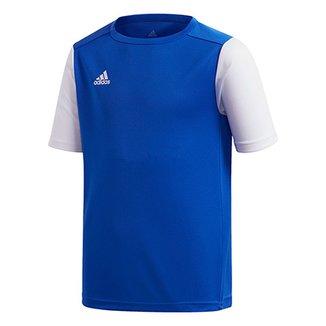 1c19bd5d24 Compre Camisa Ibrahimovic li Online