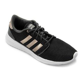 cbe2c09bd7c57 Compre Tenis Adidas Leader Online | Netshoes