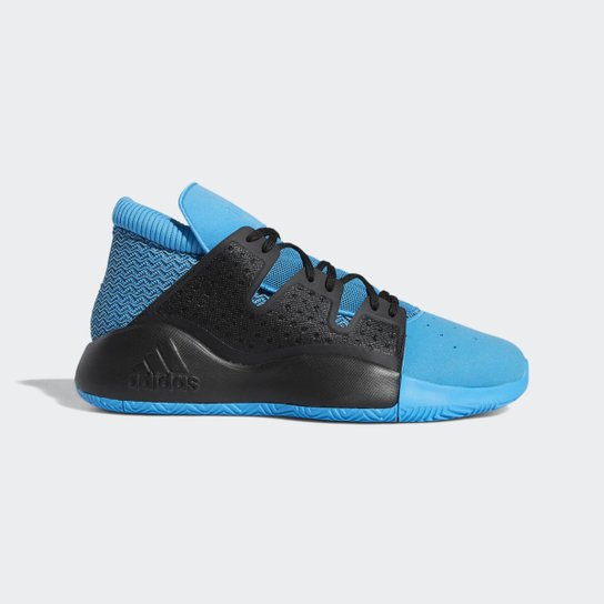 0a3d333426 Tênis Adidas Pro Vision Cyan Masculino | Netshoes