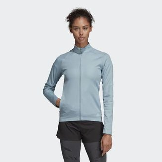 ab1a2f1fb Compre Blusa de Moletom Feminina Adidas Online   Netshoes