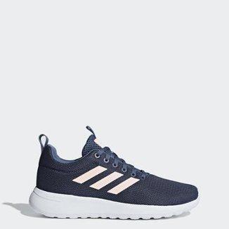 1881729c1ec61 Compre Tenis Adidas Racer Online | Netshoes