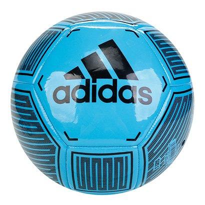 Bola de Futebol Campo Adidas Starlancer VI
