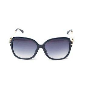 Óculos Rayflector VTG607CO - Compre Agora   Netshoes 2ae8861a52