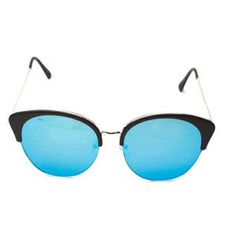 Óculos de Sol Thomaston Pretty 8907414f4f