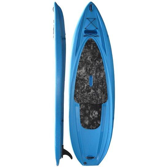 b9034584c Prancha Stand Up (sup) Swell 10  - Azul - Compre Agora
