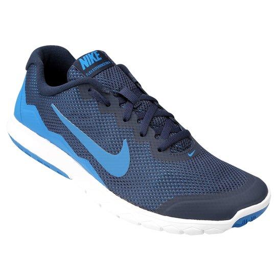 61b6573fdbfcf Tênis Nike Flex Experience RN 4 Masculino - Compre Agora   Netshoes