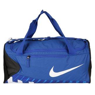 Mala Nike Alpha Adapt b989aca412