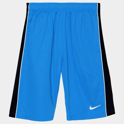 Short Nike As Aceler8 Infantil