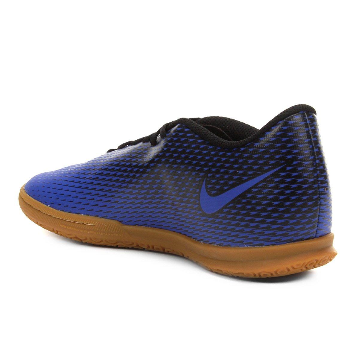8d22d91879cbc Chuteira Futsal Nike Bravata 2 IC - Shopping TudoAzul