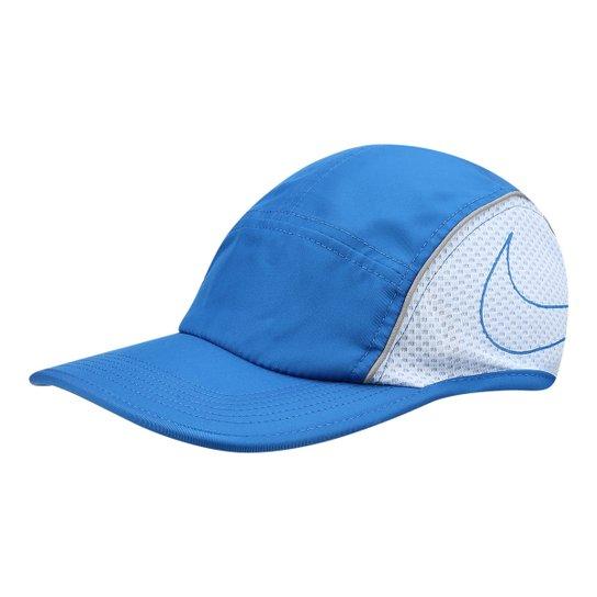 08e124ab68 Boné Nike Aba Curva AeroBill AW84 - Compre Agora