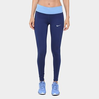 b151fabf39f1 Calça Legging Nike Dri-FIT Power Essential Feminina