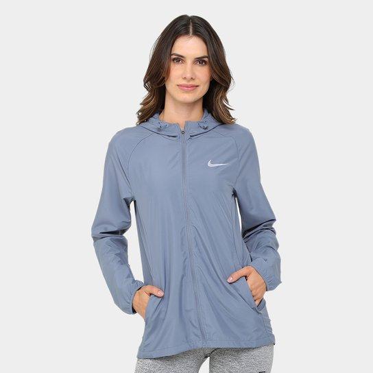 0527a1124e Jaqueta Nike Essential HD Feminina - Compre Agora