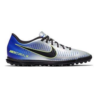 95e74673c5 Compre Chuteira Nike Mercurial Vortex Tamanho 35 Online