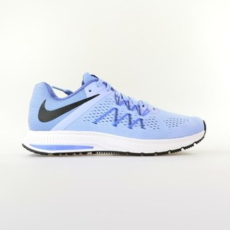 Tênis Nike Zoom Winflo 3 6e62df083f423