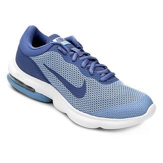 cdd5de24bf4bf Tênis Nike Air Max Advantage Feminino