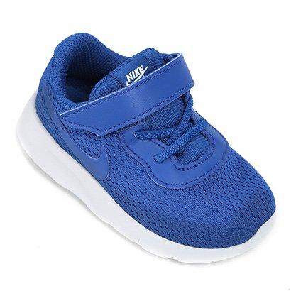 Tênis Infantil Nike Tanjun