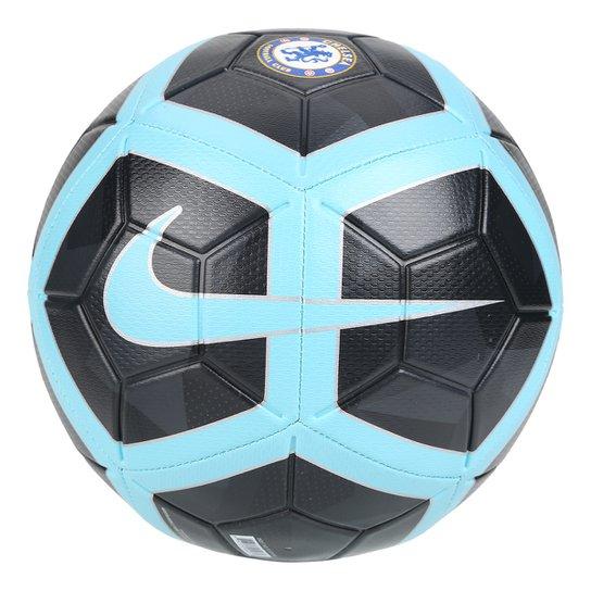 Bola Futebol Campo Nike Chelsea Football - Compre Agora  817cbf573cd15