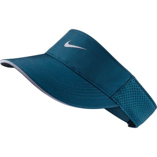 Viseira Nike Aerobill Elite - Compre Agora  c3f47567a6c