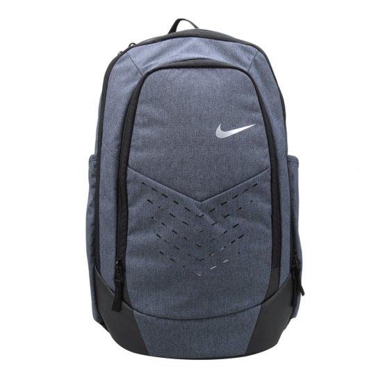 d0281cc25 Mochila Nike Vapor Energy - Azul+Preto