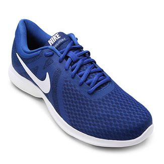 64bd51fb78a Compre Nike Tenis de 50 Reais Li Online