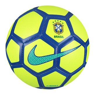 38ccb70cc6f70 Compre Bola Nike Futsal Li Linull