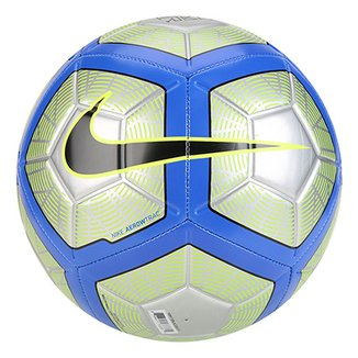 Bola Futebol Campo Nike Neymar Strike 9ffe3f5ecf5b8