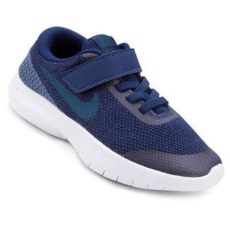 411e76719da Tênis Infantil Nike Flex Experience Run 7
