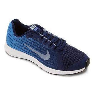 3f1c529857 Tênis Infantil Nike Downshifter Masculino