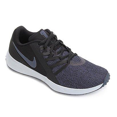 f788ef7cb9 Tênis Nike Varsity Compete Trainer Masculino