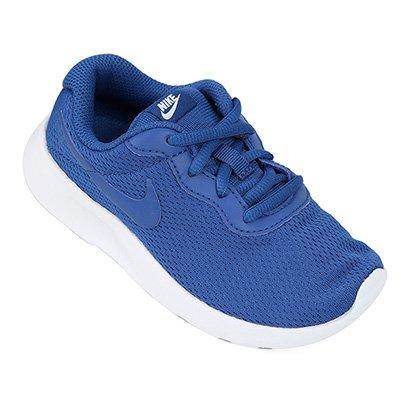 Tênis Infantil Nike Tanjun Feminino