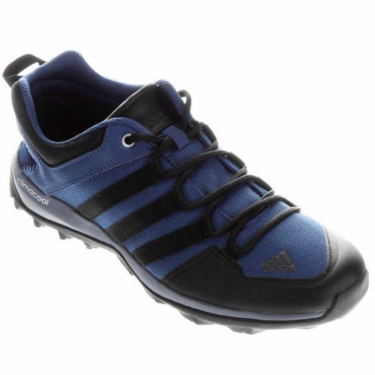 bf28b2335f4 Tênis Adidas Daroga Plus Canvas - Compre Agora