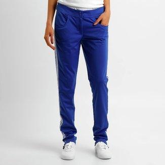 9936637845 Compre Calca Casual Adidas Cors Online | Netshoes