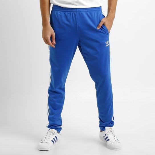 Calça Adidas Open Tp - Compre Agora  5c8e4545eab0b