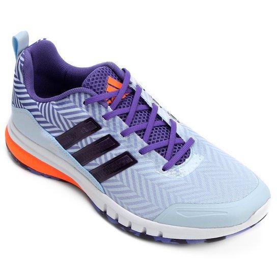 d00d29dec9 Tênis Adidas Skyrocket Feminino - Compre Agora