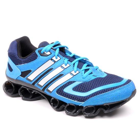 67842b202d4cb Tênis Adidas Proximus FB | Netshoes