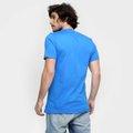 a0556066a59 Camiseta Adidas Originals Spiral Trefoil  Camiseta Adidas Originals Spiral  Trefoil ...