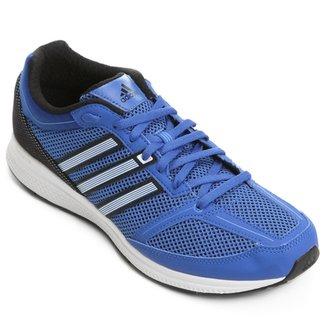 49fbb9ba823 Compre Adidas Bounce Preto E Dourado Online