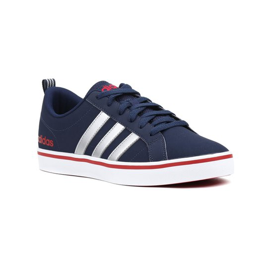 a8cebd754 Tênis Casual Adidas Pace VS Adidas - Compre Agora