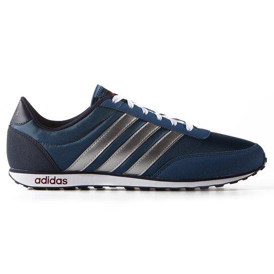 827ea2639 Tenis Adidas V Racer - Compre Agora